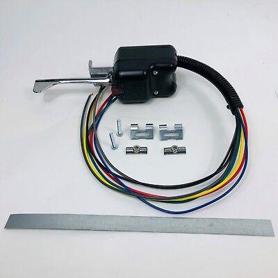 Wiring Diagram Signal Stat 900 Turn Signal Switch from i.ebayimg.com
