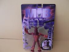 """MIB Men in Black 5.25""""in  Elby 17 Action Figure 1997 Galoob Ages 4+"""