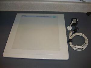 Tablet et-0405-r driver wacom