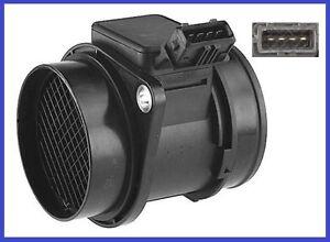 Debitmetre-D-039-air-5WK9615-5WK9615Z