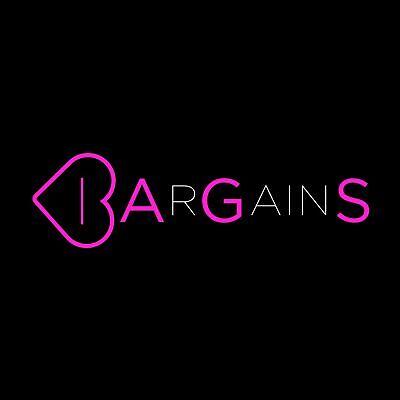 LoveThyBargains