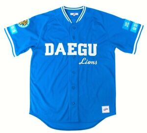 lions away jersey