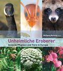Unheimliche Eroberer (2011, Gebundene Ausgabe)