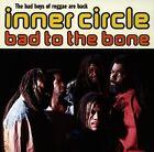 Cd Bad to the Bone von Inner Circle (1992)