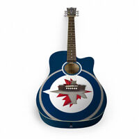 Acoustic Guitars Kijiji In Winnipeg Buy Sell Save With Canada S 1 Local Classifieds