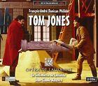 Philidor: Tom Jones (CD, Jan-2006, 2 Discs, Dynamic (not USA))