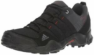 Adidas-AX2-Men-039-s-Hiking-Shoe-Choose-Size-Brand-New