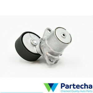 Correa-Acanalada-V-tensor-de-palanca-se-ajusta-Audi-Seat-Skoda-VW-06L903133D