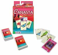 Canasta Caliente , New, Free Shipping