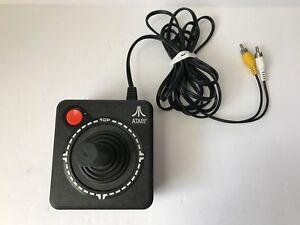 Atari-Joystick-Plug-and-Play-10-in-1-TV-Joystick-Game-2002-Jakks-Pacific