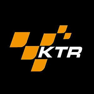 K-Tec Racing Ltd