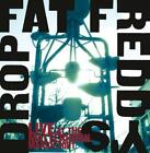 Live At The Matterhorn von Fat Freddys Drop (2015)