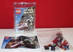 Lego-Star-Wars-4487-Jedi-Starfighter-amp-Slave-I-OVP-OBA-BOX-TOP