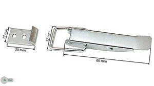 Bosch Zubehör 2607000096 Hobeln Kliinge Gerade Wolfram Karbid 35 ° C