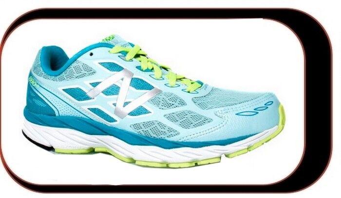 Zapatos promocionales para hombres y mujeres Chaussures De Course Running New Balance W880GG5