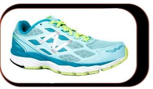 Course Running Balance W880gg5 New Chaussures De qw66F