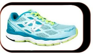 W880gg5 Chaussures Running Balance Course De New qrvXqa