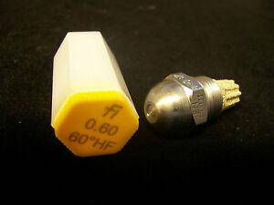 Fluidics-Olduse-0-60-60-HF-Hohlkegel-die-Duse-mit-sternformigem-Primarfilter