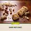 thumbnail 2 - Nature Valley Sweet and Salty Nut Granola Bars Peanut Snack Bars (36 ct.)