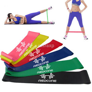Useful-Resistance-Loop-Bands-Mini-Band-Exercise-Crossfit-Strength-Fitness-GYM