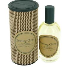 Bowling Green By Geoffrey Beene For Men Eau De Toilette Spray 4 oz