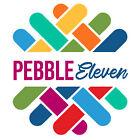 pebbleeleven