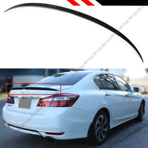 Image Is Loading For 2017 Honda Accord 4dr Sedan Painted