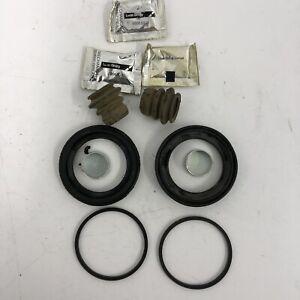 Counter Exhibits Specials Genuine Iveco Kit-brake caliper ...