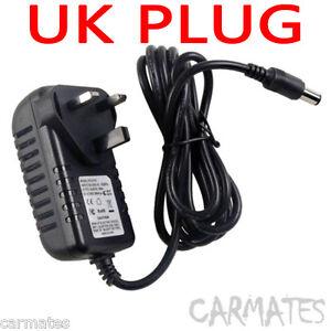 dyson dc31 dc34 dc35 handheld cordless vacuum cleaner mains battery rh ebay ie