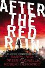 After the Red Rain by Robert DeFranco, Peter Facinelli, Barry Lyga (Hardback, 2015)