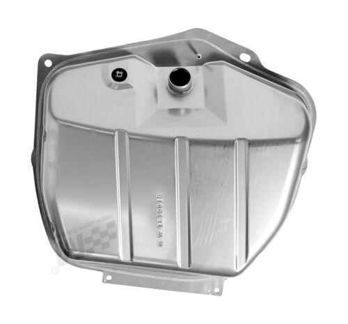 Petrol Tank NEW Escort MK2 Right Hand Standard Replacement Fuel