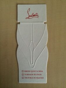 CARTE-PARFUMEE-LOUBOUTIN