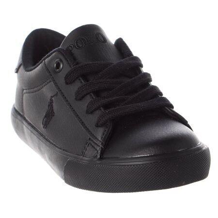 Sneakers, str. 38, Ralph Lauren