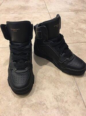 Givenchy High Top Sneaker (Men), 41 EU