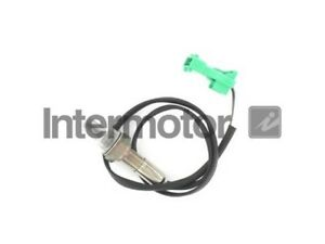 Intermotor-O2-Lambda-Oxygen-Sensor-64094-BRAND-NEW-GENUINE-5-YEAR-WARRANTY