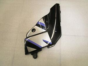 L6-Suzuki-Gsxr-750-W-GR7BB-GR7BA-Couvercle-Lateral-Gauche-a-Capot