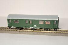 Spur H0-85/' Budd 10-6 Sleeper Union Pacific 30108 NEU