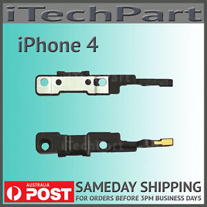 Power-On-Off-Button-Inside-Holder-Bracket-Replacement-For-iPhone-4