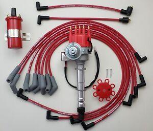 427 Gm Hei Wiring - G1 wiring diagrameco entreprises