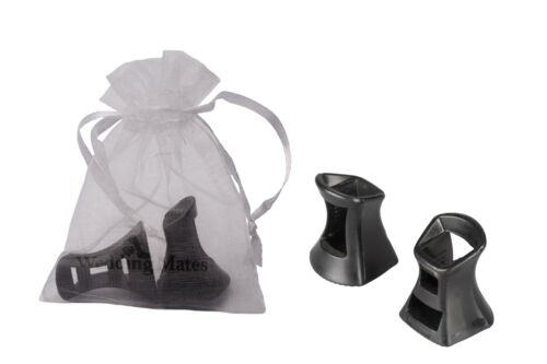 grass. Stiletto//High heel protectors /& favour bag mud protect from gravel