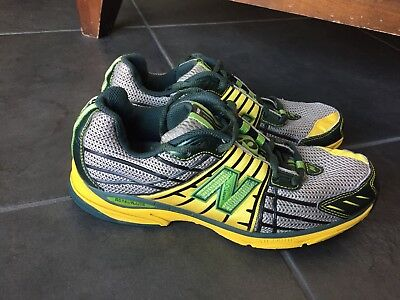 Depresión callejón Matar  new balance running shoes release dates 904 - 52% OFF - tajpalace.net
