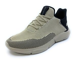 mens extra wide casual shoes