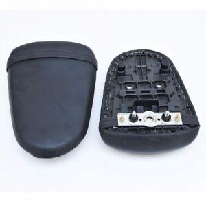 Automotive Pillion Rear Seat Cover Cowl Fit 2005 2006 Suzuki GSXR1000 GSXR 1000 K5 Carbon Parts & Accessories