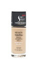 Revlon ColorStay With Softflex For Combination/Oily Foundation