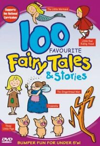 100-Favourite-Fairy-Tales-And-Stories-DVD