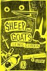 Sheep and Goats by Lewis Gordon (Paperback, 2014)