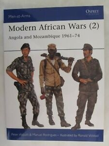 Osprey-Modern-African-Wars-2-Angola-amp-Mozambique-1961-74-Men-at-Arms-202