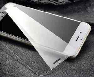 IPhone 7 plus 9 H chars Film Tempered Glass 0,3 mm verre feuilleté Diapositive #13