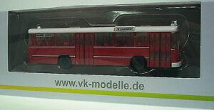 1-87-VK-Modelle-MAN-Metrobus-750-HO-M-11-A-Feuerwehr-Pforzheim