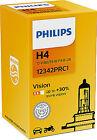 Philips 12342PRC1 Bulb
